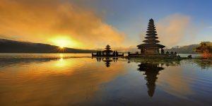Tips Bergaul & Bersosial Di Denpasar Bali