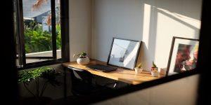 Tips Hemat Biaya Dalam Memilih Peralatan Kantor