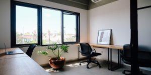 Alasan Memilih Kantor Sewa Dibanding Coworking Space