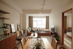 Mengenal Ragam Jenis Plafon Untuk Dekorasi Interior Apartemen Anda