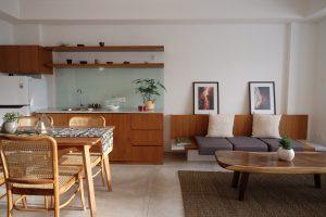 Hal Yang Harus Dipertimbangkan Sebelum Memilih Apartemen di Bali