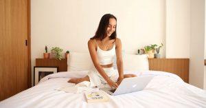 Tips Memilih Apartemen Buat Tempat Tinggal Sekaligus Tempat Work From Home