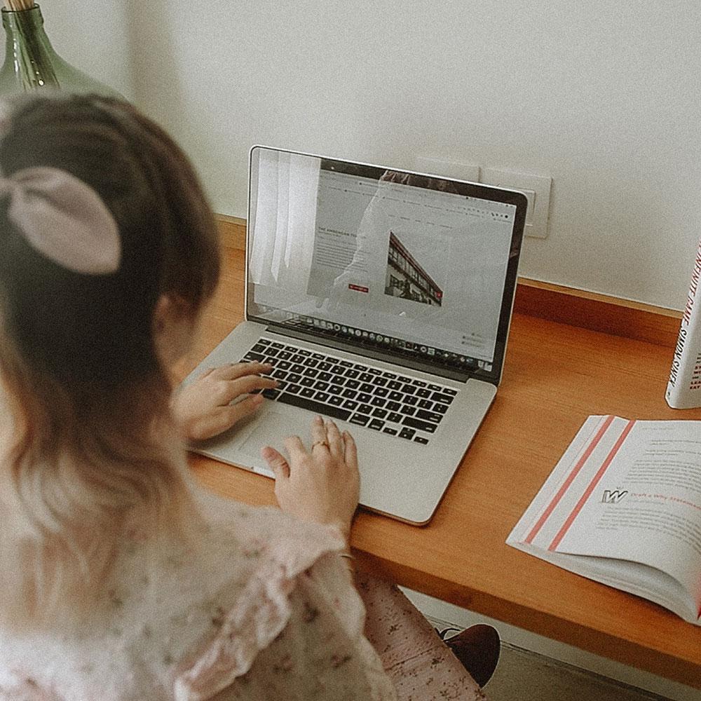 Bisnis Digital Meningkatkan Permintaan Sewa Kantor Di Bali