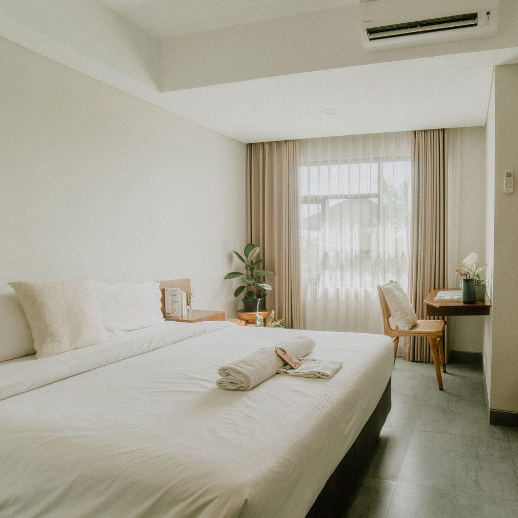 Cara Memilih Apartemen yang Nyaman di Bali