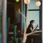 5 Tips Atasi Jenuh Saat Work from Bali
