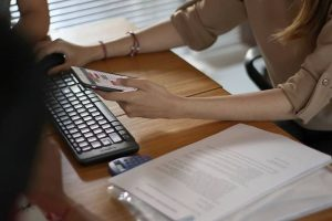 Cara Bekerja Secara Remote Dari Bali