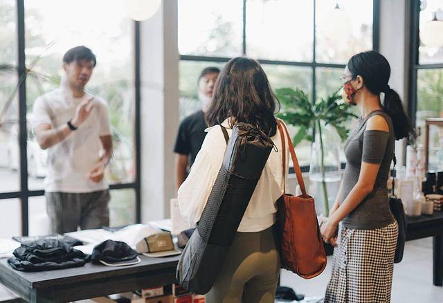 Cara Mengatur Waktu Agar Kerja Efektif Saat Work from Bali dari Apartemen