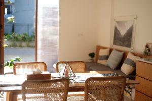 Jangan Dulu Buru-Buru Work From Bali Dari Apartemen Sebelum Kamu Pertimbangkan 3 Hal Ini