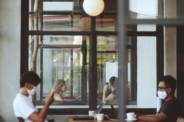 5 Tips Lancar Kerja Saat Work From Bali