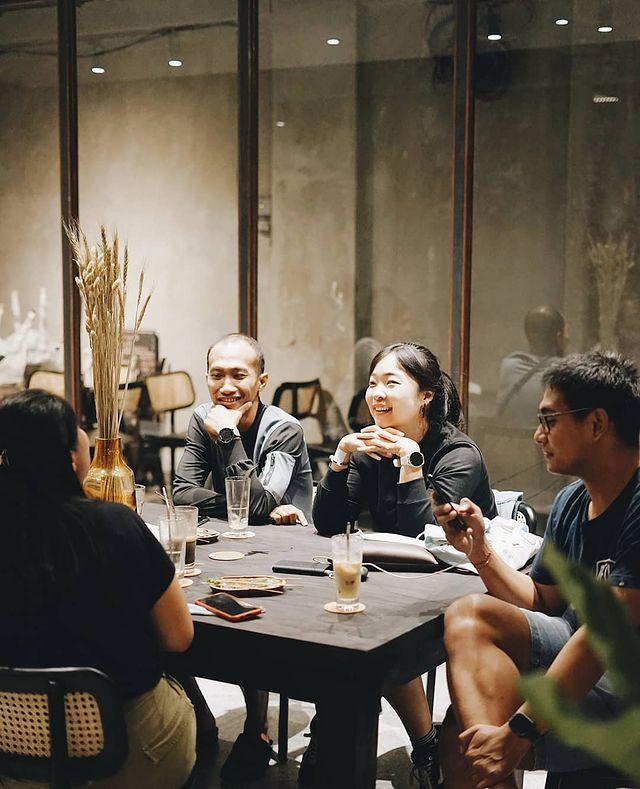 Tips Bekerja Sambil Liburan di Bali