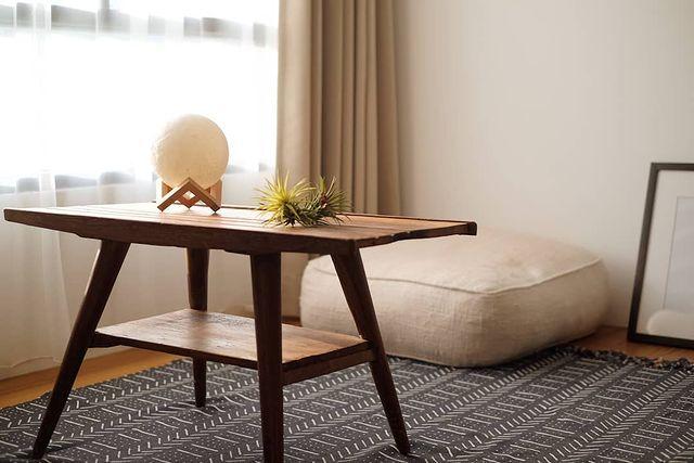 Tips Memilih Dekorasi yang Tepat untuk Mendukung Work From Bali dari Apartemen