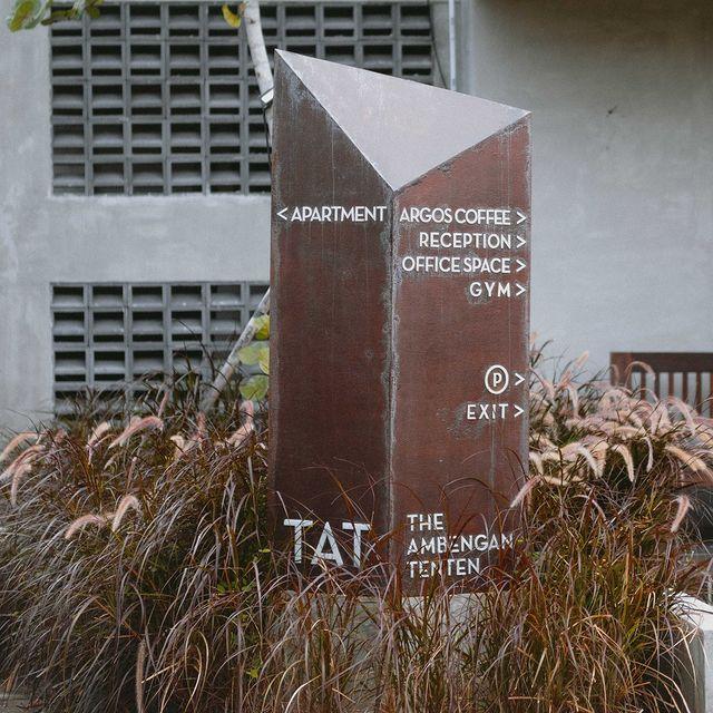 Ternyata Hal Ini yang Menyebabkan Work from Bali Menjadi Masuk Akal