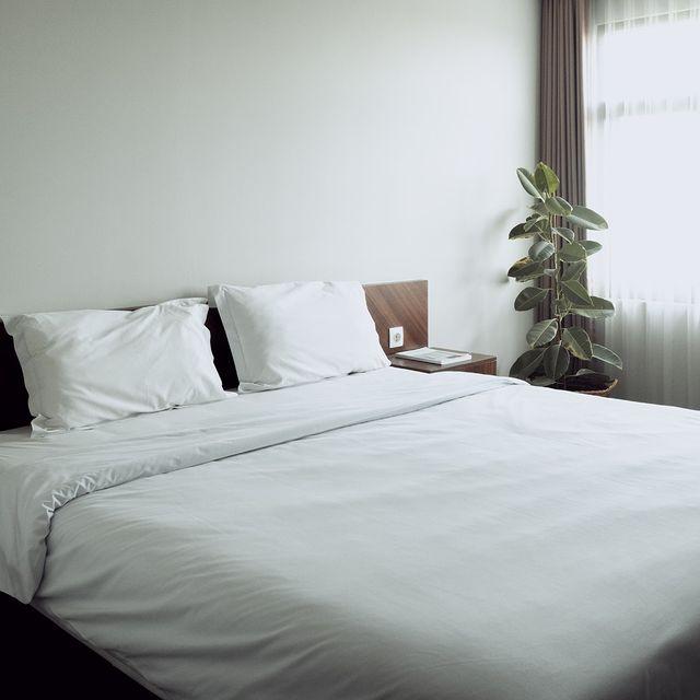 Bekerja Secara Efektif Dengan Work From Apartment