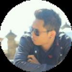 Liong Sagara