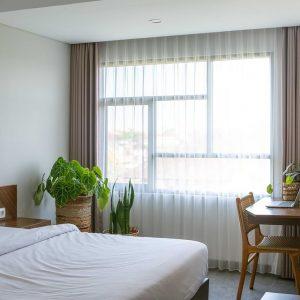Pertama Kali Sewa Apartemen di Bali? Lakukan Hal Ini!